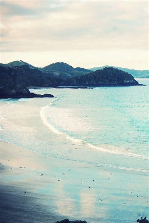 aqua beach pictures   images  facebook