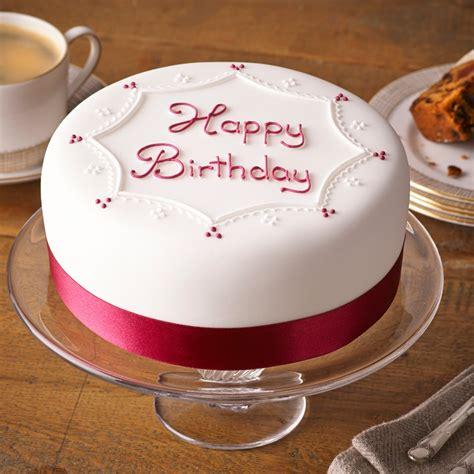 Cake Images Birthday Cakes Houston Get Your Custom Birthday Cake