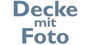 Decke Mit Foto : fotodecke personalisierte decke ~ Sanjose-hotels-ca.com Haus und Dekorationen