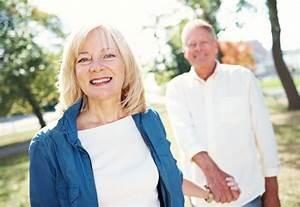 rencontres vacances seniors