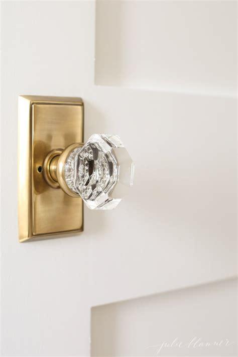 bedroom door knobs beautiful traditional decorating ideas door