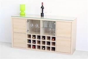 Kühlschrank Untergestell Ikea : skydda in 2019 apartement decor ikea kallax regal ~ A.2002-acura-tl-radio.info Haus und Dekorationen
