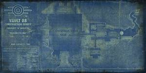 Abri 88 - Fallout 4 - Génération Fallout