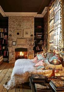 10 bedroom ideas for couples in cozy