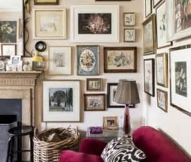 eclectic décor ideas for your home home decor ideas