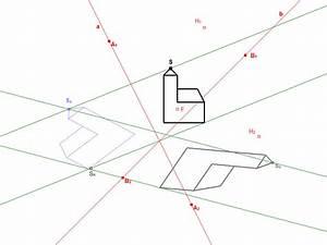 Fixpunkt Berechnen : affine geometrie affinit ten tilps page ~ Themetempest.com Abrechnung