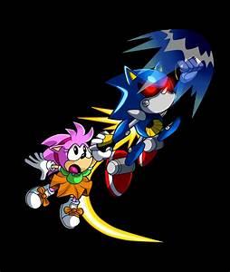 Sonic the Hedgehog/#776212 - Zerochan