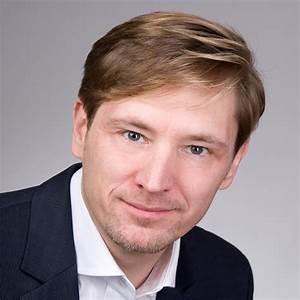 Gmbh Geschäftsführer Steuern Sparen : florian dodel gesch ftsf hrer dss deutsche stiftungs ~ Lizthompson.info Haus und Dekorationen