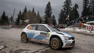 Rallye De Monte Carlo : photo koda motorsport at the rallye monte carlo 2017 koda motorsport ~ Medecine-chirurgie-esthetiques.com Avis de Voitures