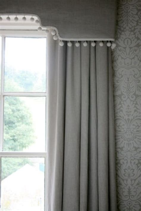 pick curtains      home window