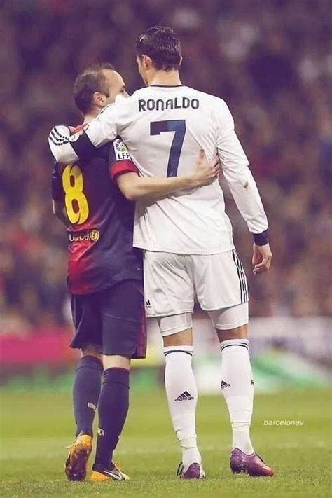 respect football is all about peace respect dat we give it to you all gallery of