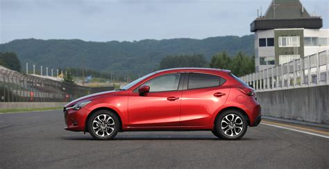 mazda truck 2015 2015 mazda 2 review photos caradvice