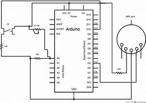 Midi to usb pinout diagram wiring diagram and schematics for Usb charger wiring diagram furthermore iphone usb cable wiring diagram