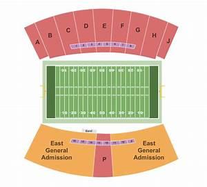 South Carolina State Bulldogs Tickets College Football