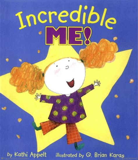 all about me books for preschool and kindergarten the 297 | allaboutmebook5 590x683