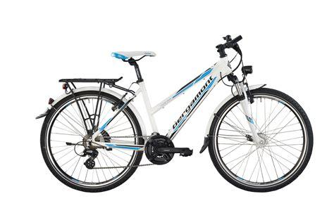 sport fahrrad damen bergamont tronic sport atb damen fahrrad weiss schwarz rot 2013 ebay