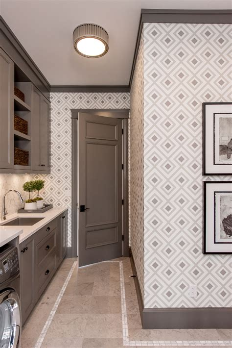How To Choose The Right Interior Doors For Your Home
