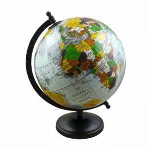 Globe Terrestre Pas Cher : comparatif des 10 meilleurs globes terrestres interactifs le meilleur avis ~ Teatrodelosmanantiales.com Idées de Décoration