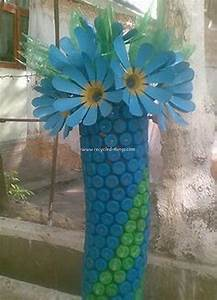 Recycled Plastic Bottles Amazing Projects | Recycled Things