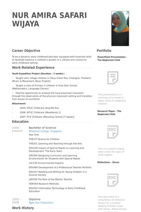 resume arabic language birthdayessay x fc2