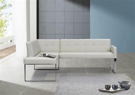 table et chaises de cuisine design coin cuisine banquette d 39 angle diamonddining design 205 x