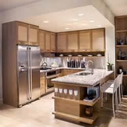 modern kitchen cabinets design ideas modern kitchen countertop design newhouseofart com modern kitchen countertop design