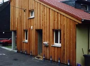 Fassade Mit Holz Verkleiden : fassade mit holz verkleiden fassade mit holz verkleiden ~ Lizthompson.info Haus und Dekorationen