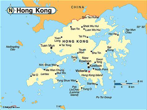 hongkongbali