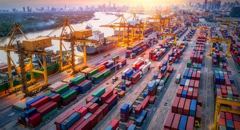 hong kong export outlook   cautiously optimistic  lingering trade tensions hktdc
