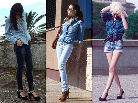 a駻oport de si鑒e social crist 227 bonita estilo camisas feminina