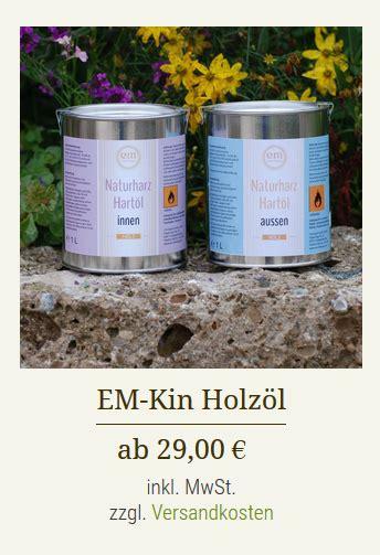 Em Garten Im Herbst by 5 Tipps F 252 R Den Herbst Garten Em Chiemgau