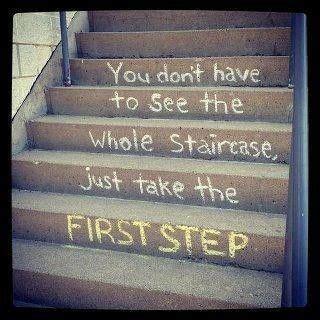 step    hardest words