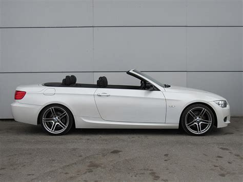 convertible audi used audi convertibles vs bmw convertibles used car buying