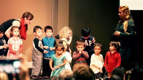 ladybug program by preschool in 738 | maxresdefault