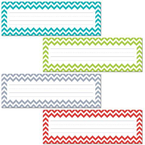 Office Desk Name Tag Template by Printable Desk Name Plates Hostgarcia