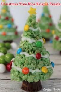 Kmart Christmas Trees