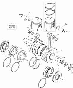 Rotax Piston Engine Diagram Onan Engine Diagram Wiring