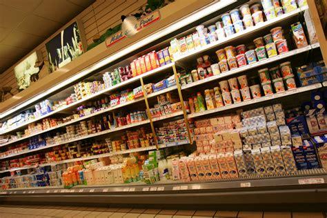 sahan supermarkt aanbiedingen