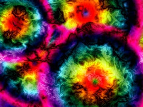 Colourful Backgrounds Wallpaper Cave HD Wallpapers Download Free Images Wallpaper [1000image.com]