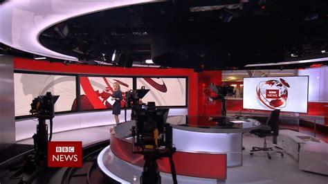 BBC NI opt blunder leaves viewers in the dark - Clean Feed