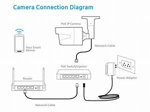 Samsung Digital Color Camera Soc C120 Wiring Diagram