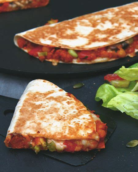 best 25 quesadillas ideas on quesadilla