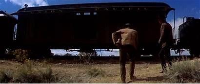 Butch Sundance Cassidy Kid Gifs 1969 Giphy