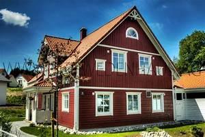 Fertighaus Aus Frankreich : schwedenhaus ag wangen im allg u ~ Lizthompson.info Haus und Dekorationen