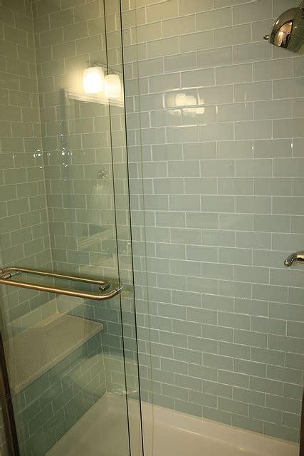 beautiful tile showers beautiful shower tile projects pinterest