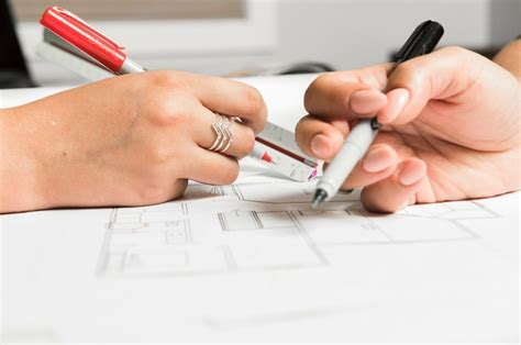 honorar bauvoranfrage architekt bauvoranfrage eine zusatzleistung des architekten ingenieurs