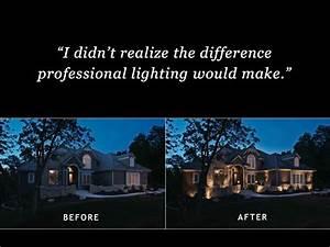 outdoor lighting pittsburgh expert outdoor lighting With outdoor lighting perspectives pittsburgh pa