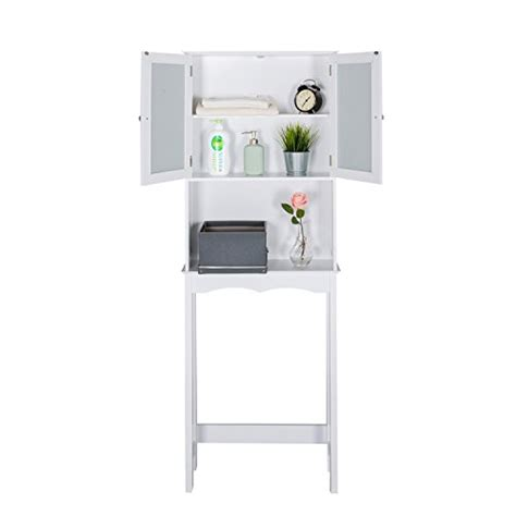 Wood Bathroom Etagere by Compare Price To Wood Bathroom Etagere Tragerlaw Biz