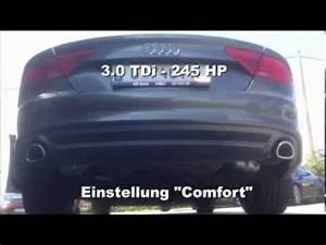 Audi A6 Soundmodul : akustik sound nachr stung audi a4 a5 a6 a7 youtube ~ Kayakingforconservation.com Haus und Dekorationen