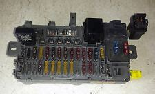 Fuse Box For Kit Cabin by Fuse Relay Box Parts Accessories Ebay